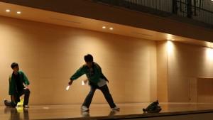 R01.桜山祭文化の部058