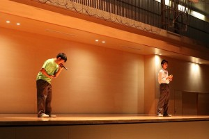R01.桜山祭文化の部061