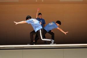 R01.桜山祭文化の部064
