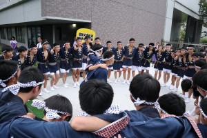 R01.桜山祭文化の部077