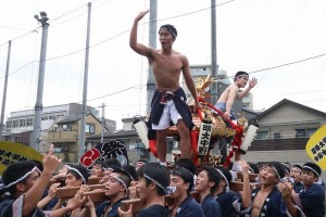 R01.桜山祭文化の部082
