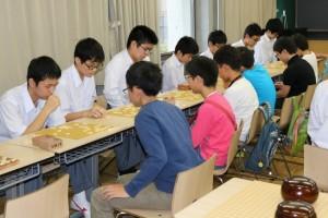 30.桜山祭文化の部008