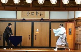30.中1教科見学会02