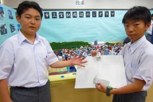 29.桜山祭文化の部014