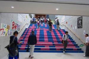 29.桜山祭文化の部059