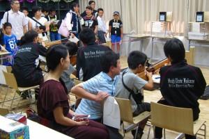 29.桜山祭文化の部031