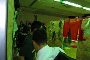 29.桜山祭文化の部075