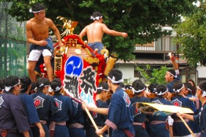 29.桜山祭文化の部104