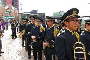 29.桜山祭文化の部087