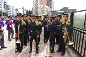 29.桜山祭文化の部090