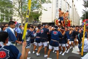 29.桜山祭文化の部109