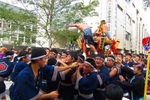 29.桜山祭文化の部110