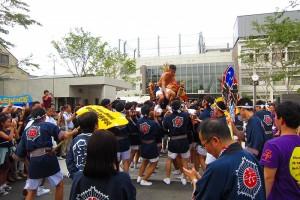 29.桜山祭文化の部111