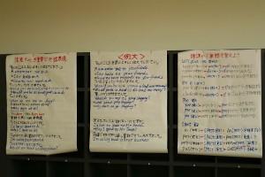 29.桜山祭文化の部032