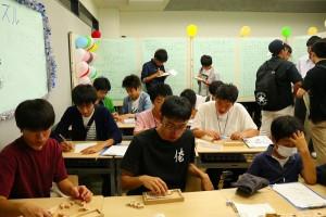 29.桜山祭文化の部035