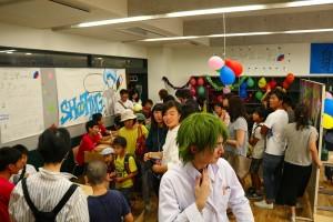 29.桜山祭文化の部078