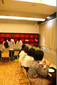 29.桜山祭文化の部066