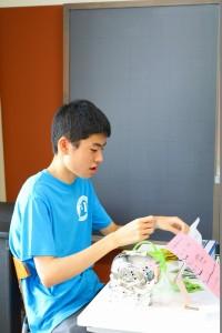 29.桜山祭文化の部067