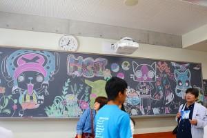 29.桜山祭文化の部068
