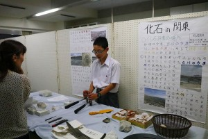 29.桜山祭文化の部047