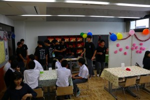 29.桜山祭文化の部070