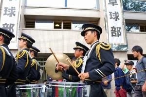 29.桜山祭文化の部096