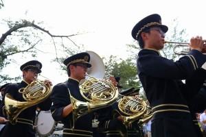29.桜山祭文化の部097