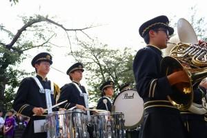 29.桜山祭文化の部098