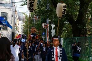 29.桜山祭文化の部105