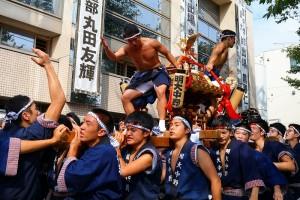 29.桜山祭文化の部106