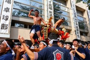 29.桜山祭文化の部108
