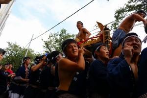 29.桜山祭文化の部107