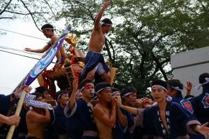 29.桜山祭文化の部112