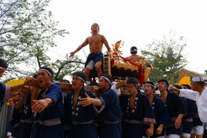 29.桜山祭文化の部113