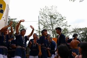 29.桜山祭文化の部116
