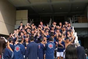29.桜山祭文化の部117