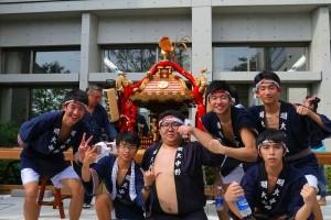 29.桜山祭文化の部122