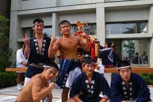 29.桜山祭文化の部123
