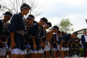 29.桜山祭文化の部119