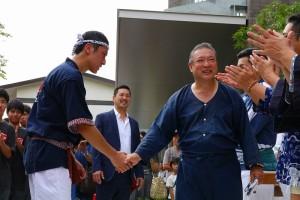 29.桜山祭文化の部118