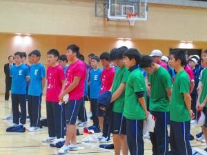 30.中3スポーツ大会07