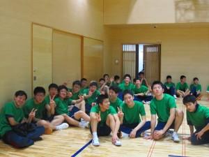 30.中3スポーツ大会69