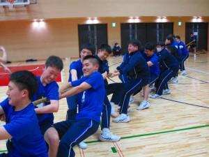 30.中3スポーツ大会40