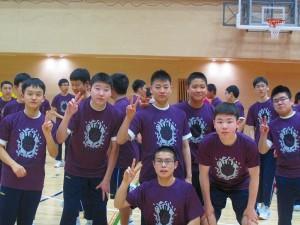 30.中3スポーツ大会55