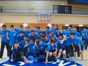 30.中3スポーツ大会54