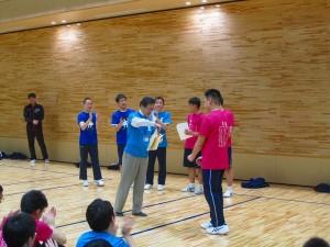 30.中3スポーツ大会65