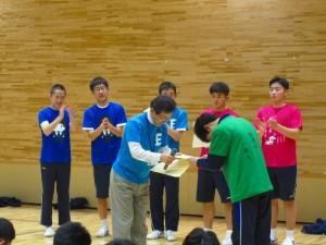 30.中3スポーツ大会64