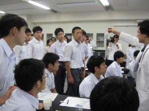 01.理科実験教室03