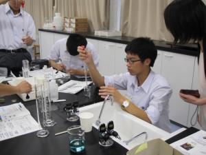 01.理科実験教室04