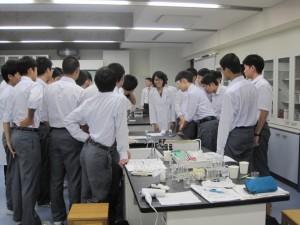 01.理科実験教室05